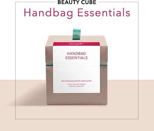 Handband Essential