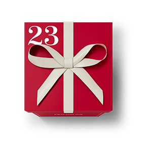 Adventskalender Tür 23