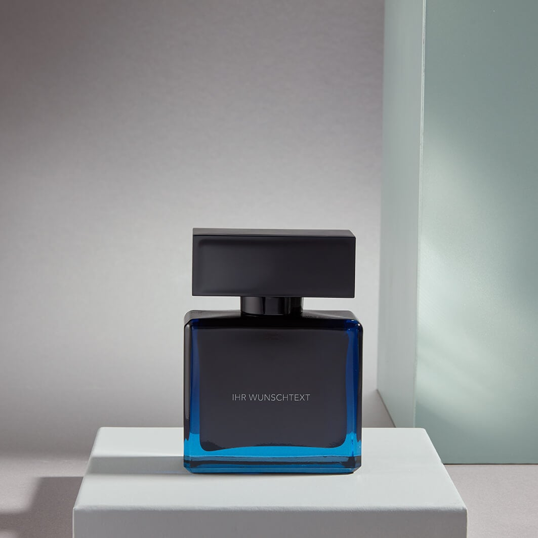 Narciso Rodriguez Bleu Noir for him