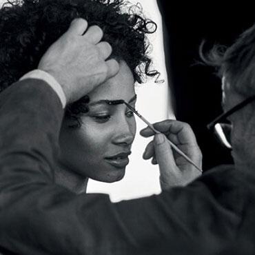a8e5e5dcbb0 Parfumerie Douglas - Geuren, verzorging, make-up & competent beauty ...