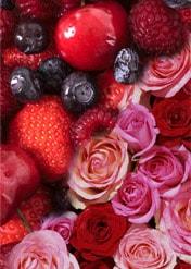 fruchtig-floral