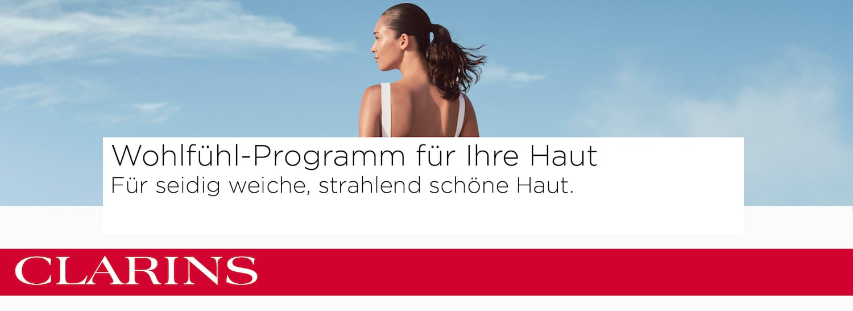 02-Wohlfuehl-Programm.jpg