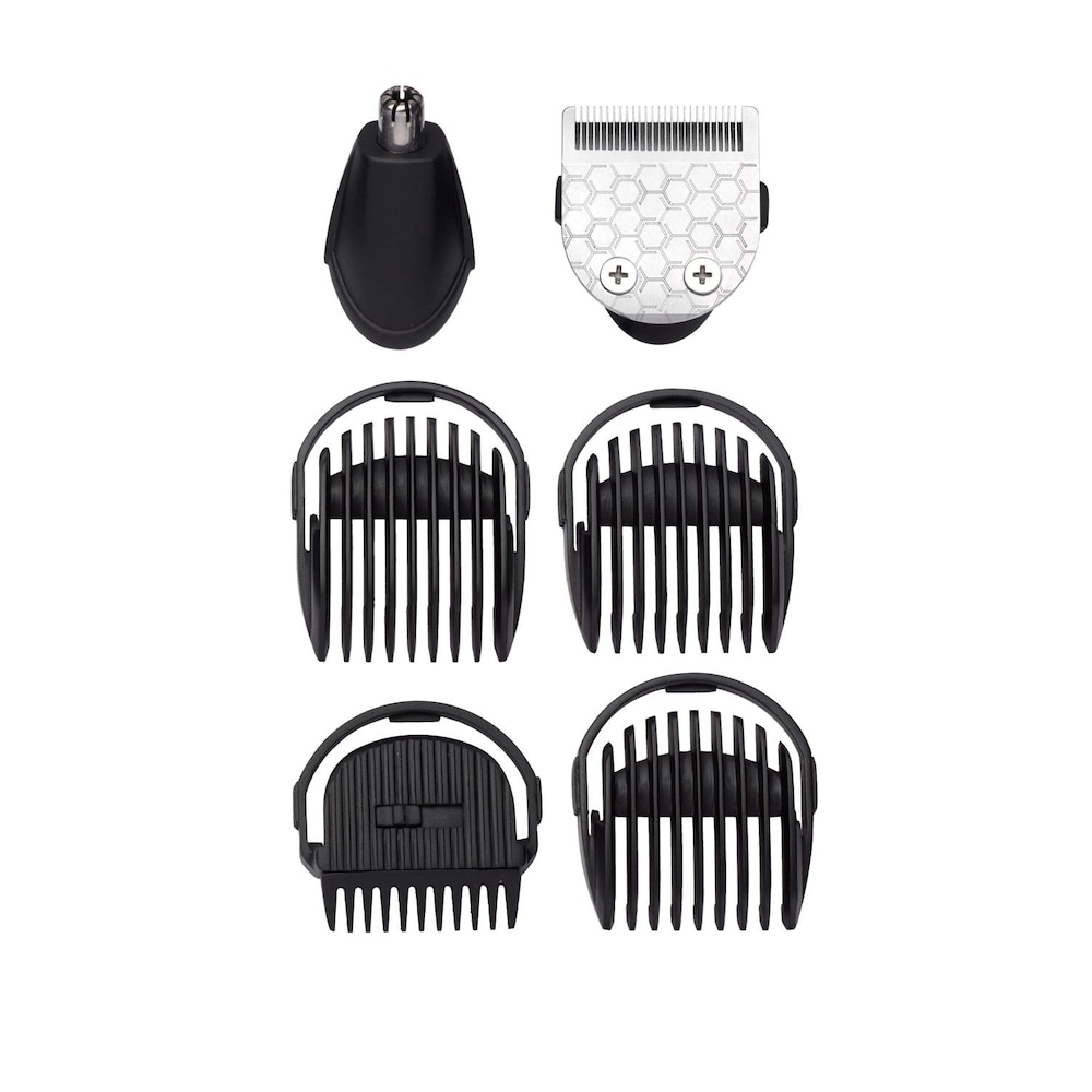 BaByliss  BaByliss 6-in-1 Multi Trimmer  1.0 pieces