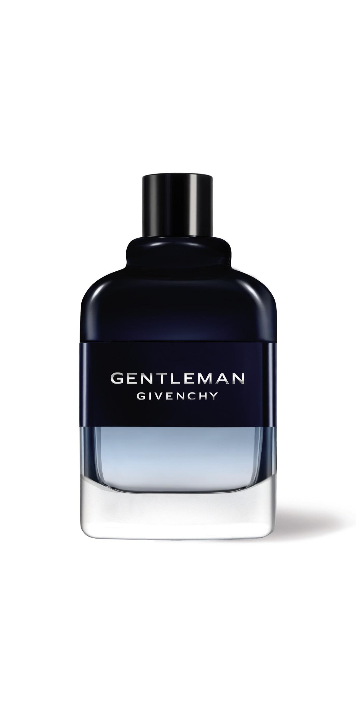 Dein Geschenk Givenchy Gentlemen EdT/ 20 ml » online kaufen ...