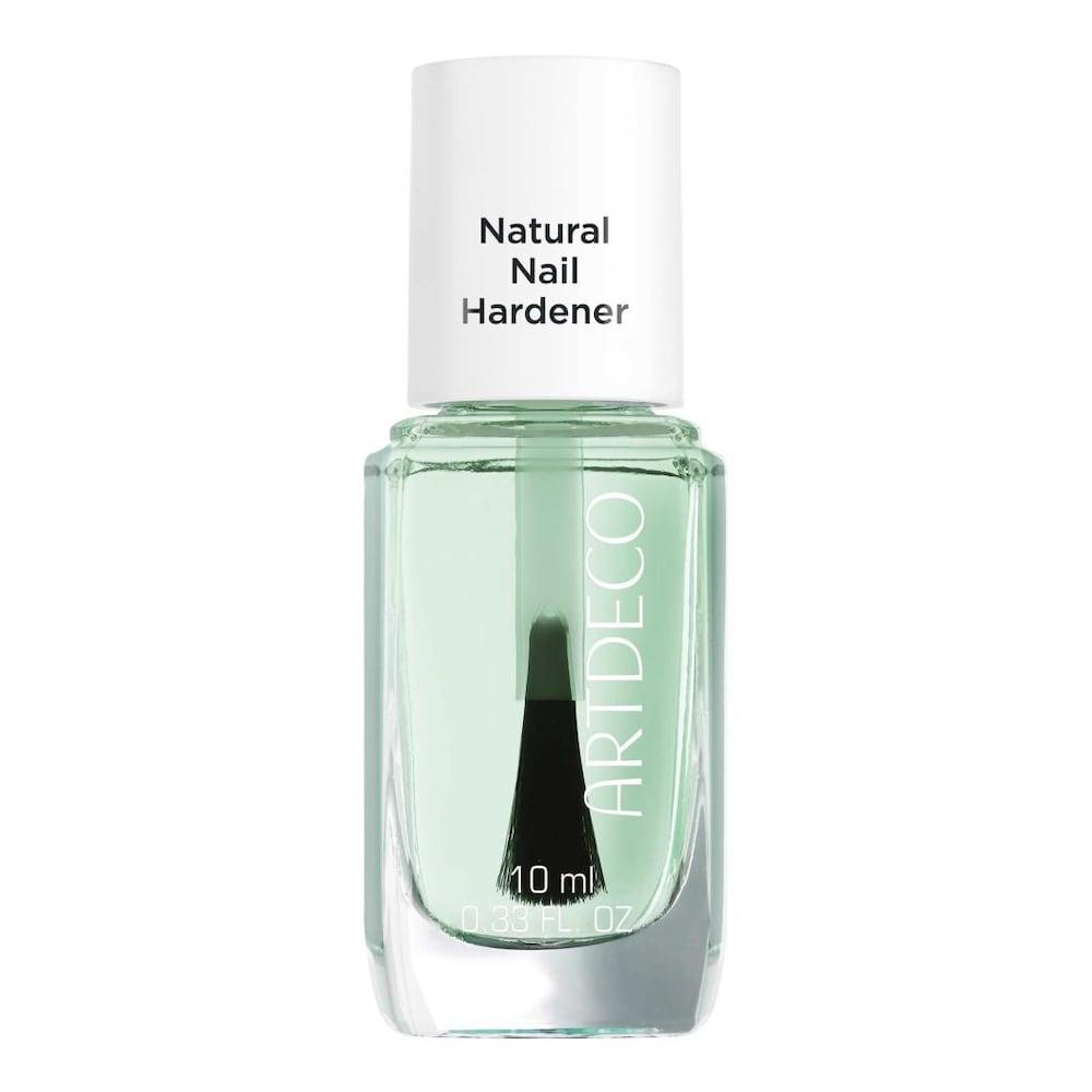 Artdeco  Artdeco Natural Nail Hardener Nagelhärter
