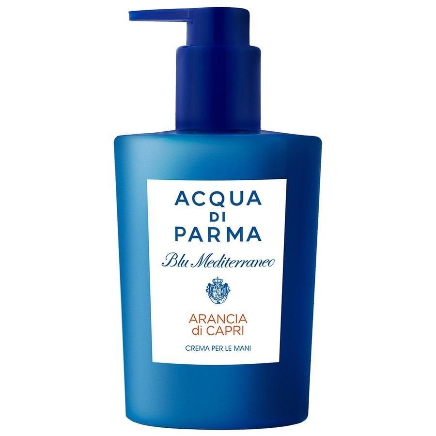 Acqua di Parma Blu Mediterraneo Acqua di Parma Blu Mediterraneo Blu Mediterraneo Hand Cream Creme 30