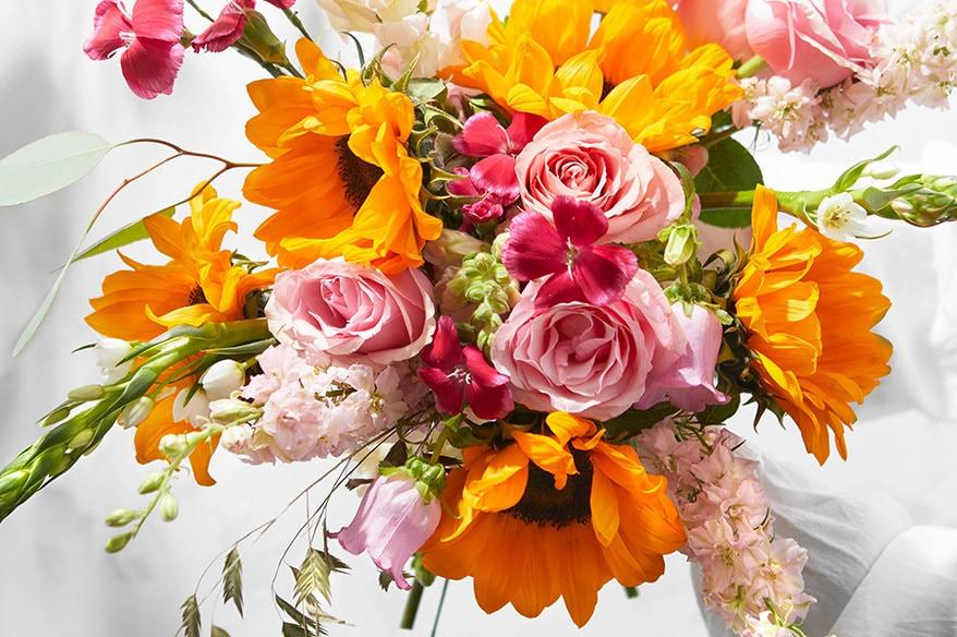 Blumen-Teaser.jpg