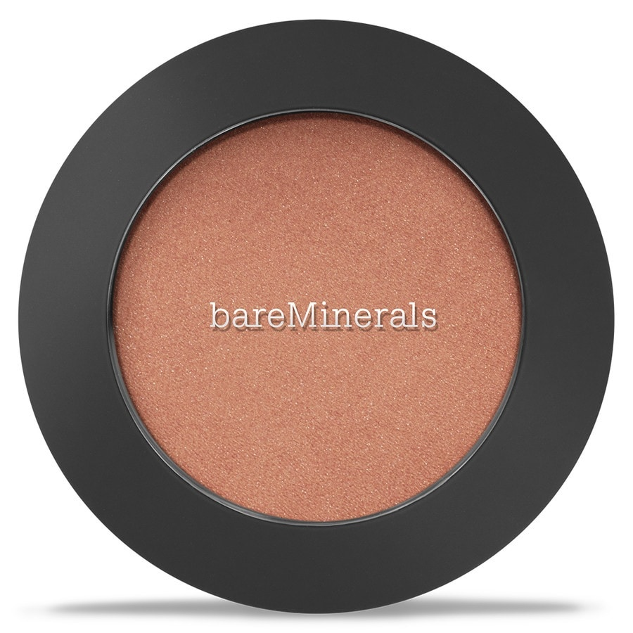 bareMinerals Bounce & Blur bareMinerals Bounce & Blur Bounce & Blur Blush Rouge