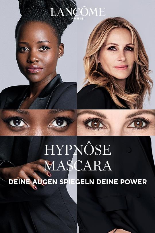 LC_Hypnose_Mascara_Douglas_Bronzebanner_540x812px.jpg