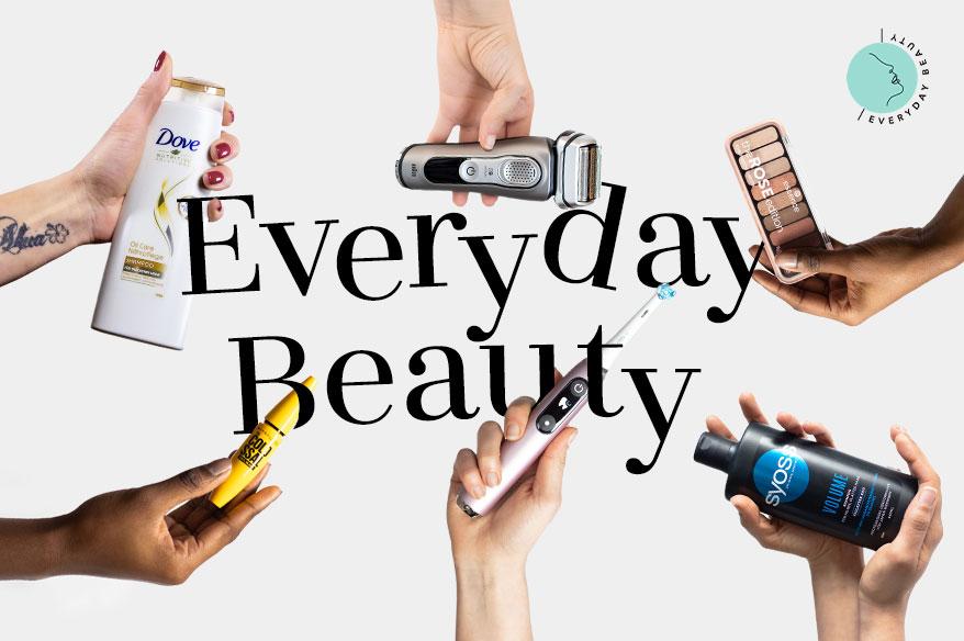 SD-61679_Everyday_Beauty_Trio.jpg