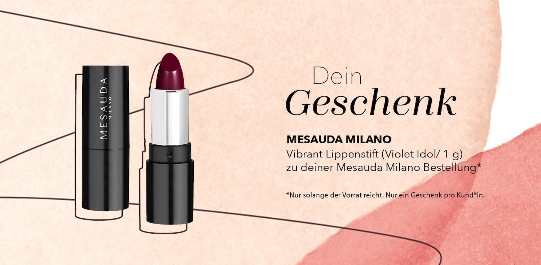 SD-63543_Goldbanner_KW24_Mesauda-Milano_ND_V1.jpg
