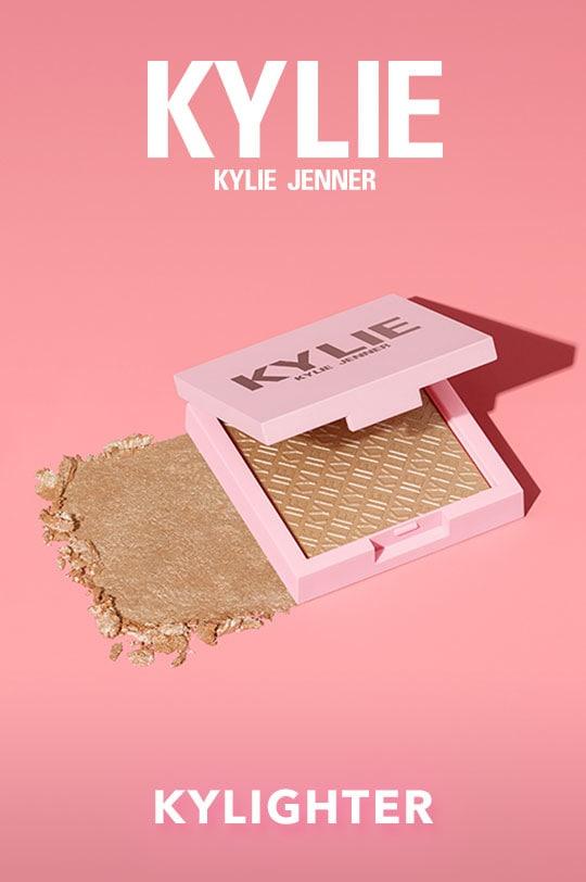 SD-63888_Kylie_Cosmetics_Highlighter_2021_Bronze_EPP_XL_540x812.jpg
