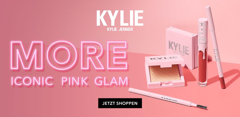 SD-63888_Kylie_Cosmetics_More_Glam_2021_Goldteaser_1_EPP_1660x812.jpg