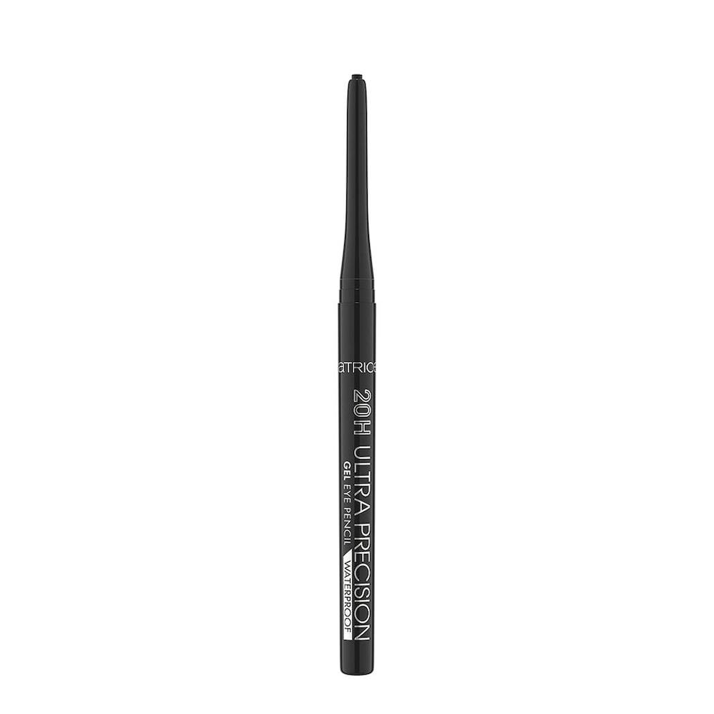 20H Ultra Precision Gel Eye Pencil Waterproof Kajalstift