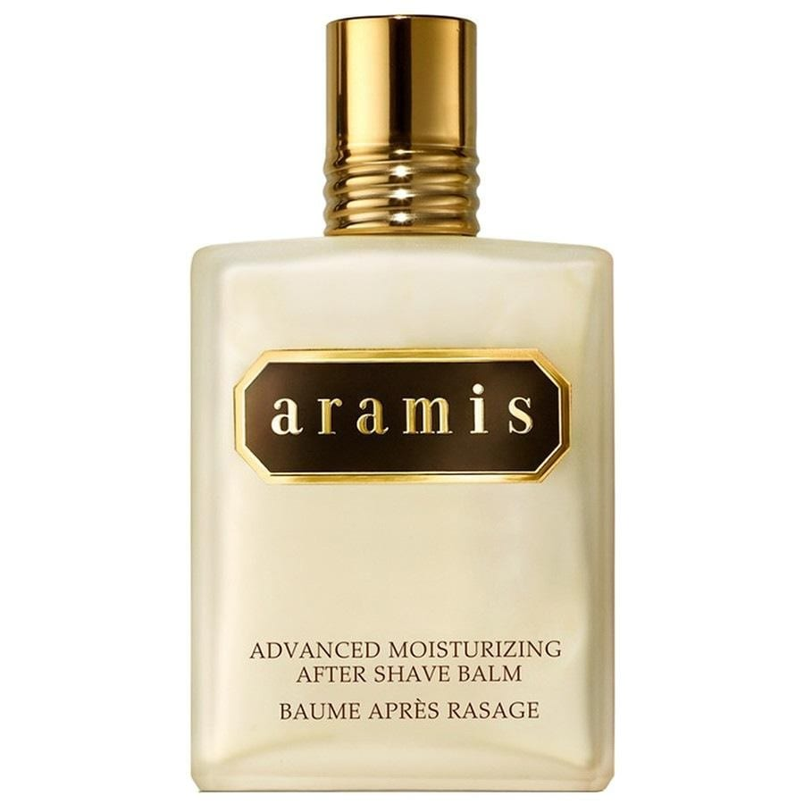 Aramis Aramis Classic Aramis Aramis Classic After Shave Balm After Shave