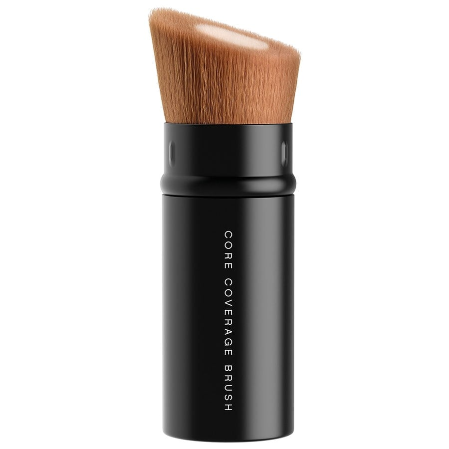 bareMinerals barePro bareMinerals barePro Core Coverage Brush Pinsel 1.0 pieces