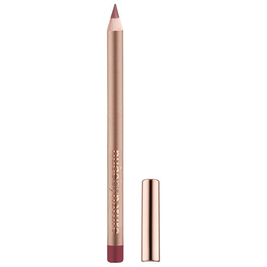 Nude by Nature Lippenkonturenstift Defining Lip Pencil