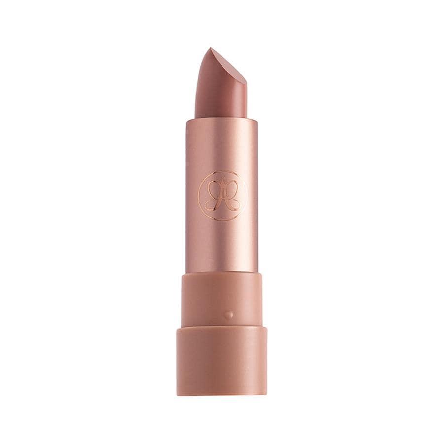 Anastasia Beverly Hills  Anastasia Beverly Hills Lipstick Lippenstift