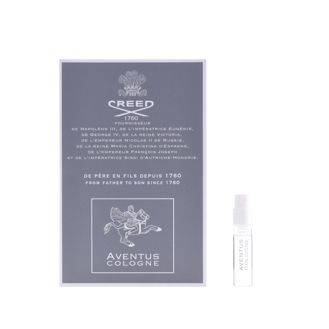 Creed 'Aventus Cologne' Eau de Parfum 20ml » online kaufen   DOUGLAS