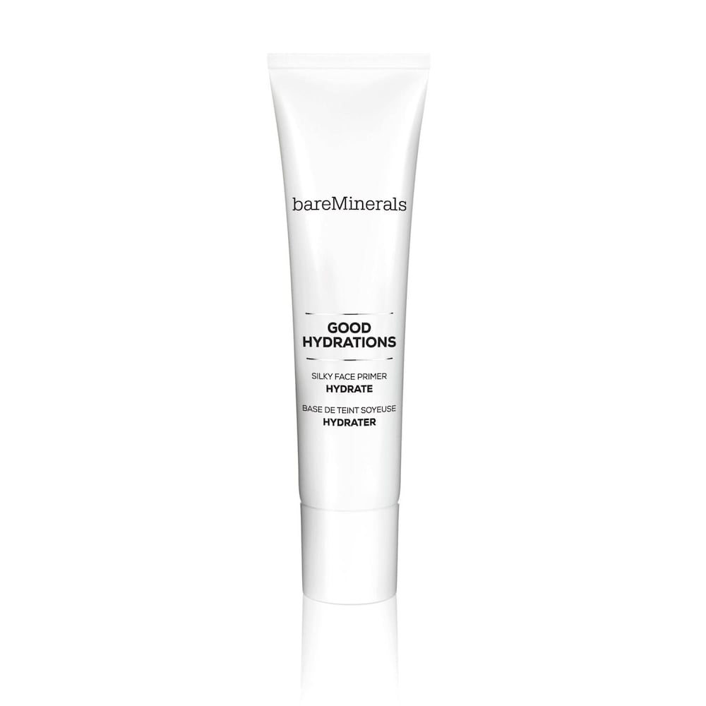 bareMinerals Good Hydrations bareMinerals Good Hydrations Silky Face Primer Primer