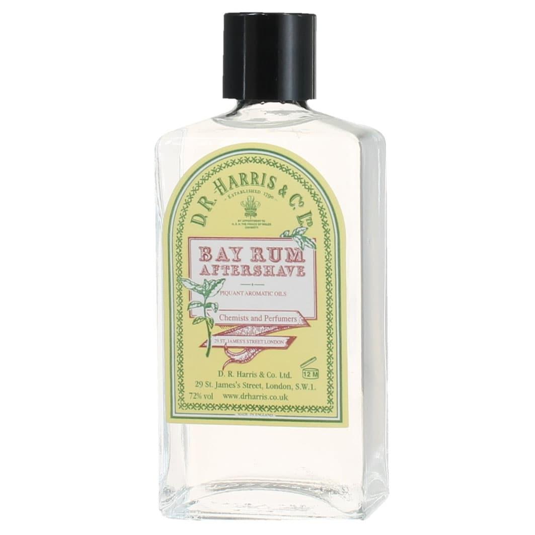D R Harris Produkte Bay Rum After Shave After Shave Online Kaufen Douglas
