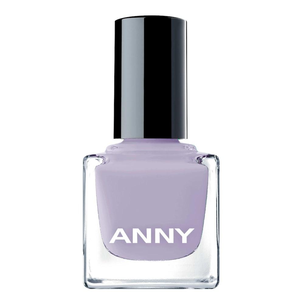 Anny Pastel Paradise Anny Pastel Paradise Nail Polish Nagellack