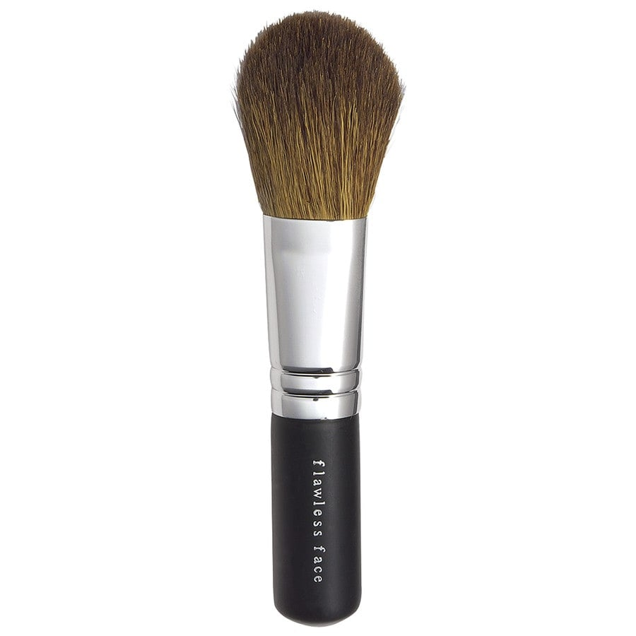 bareMinerals  bareMinerals Flawless Application Face Brush Pinsel 1.0 pieces