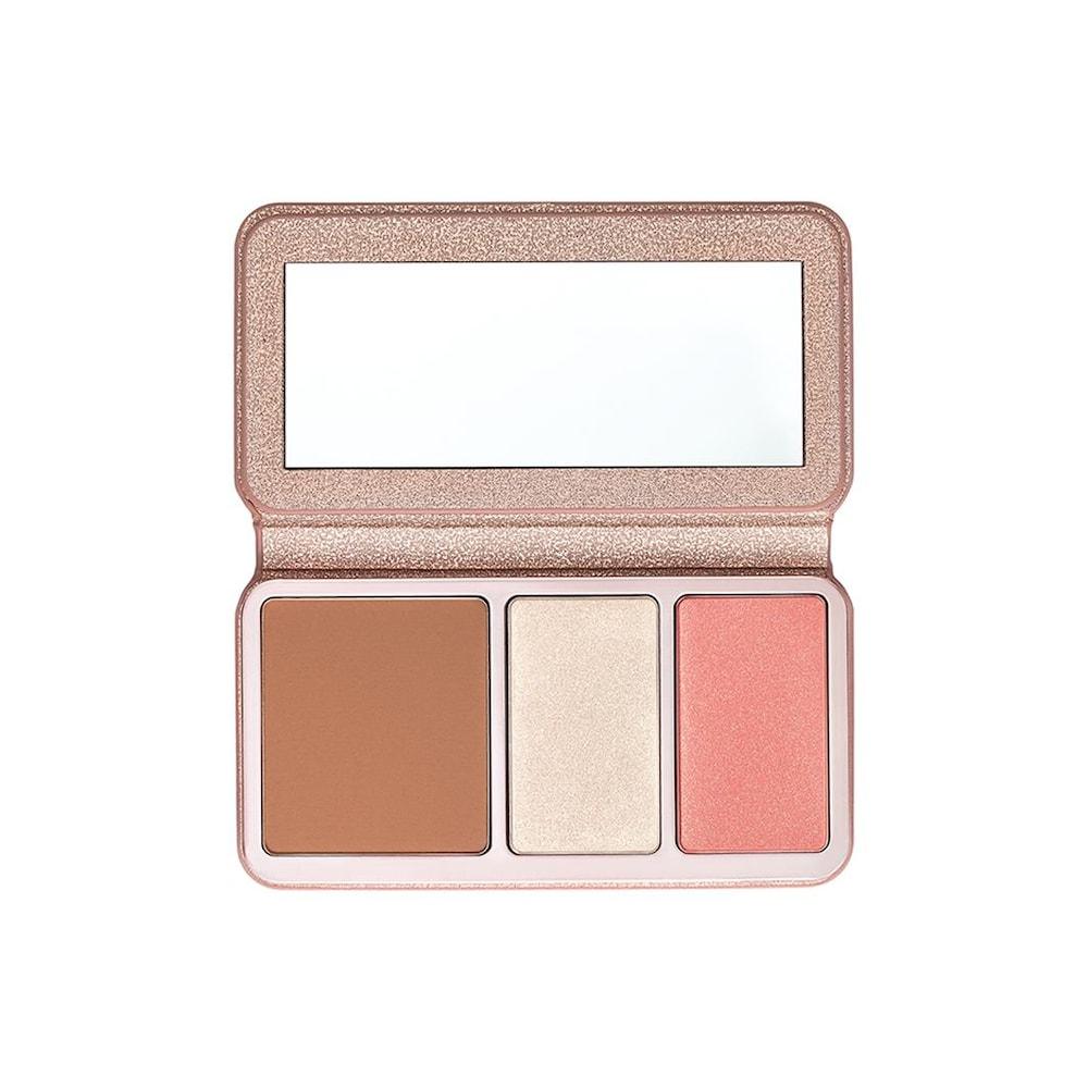 Anastasia Beverly Hills  Anastasia Beverly Hills Face Palette Make-up Set
