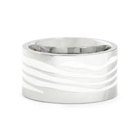 Pippa&Jean 59 Ring 1.0 st - 4251813751399|4251839931904