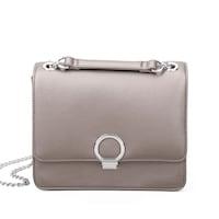 NYZE Bronze Tasche 1.0 st - 4260648150628