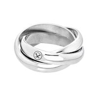 Pippa&Jean 59 Ring 1.0 st - 4251813751245|4251839930945
