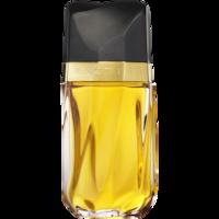 Estée Lauder Knowing E.d.P. Spray Eau de Parfum (EdP) 1.0 st - 27131006534