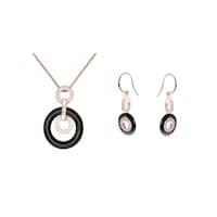 Stella Maris Schickes Diamantschmuck Geschenkset für Damen Geschenkset 1.0 st - 4061962068077