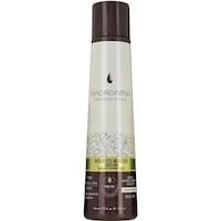 Macadamia Conditioner 1.000 ml Haarspülung 1000.0 ml - 0815857010641 815857010641