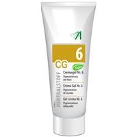 Adler Pharma Adler Mineralstoff Cremegel Nr. 6,50ml All-in-One Pflege 50.0 ml - 9120016841198