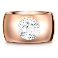 Stella Copenhagen 56 Ring 1.0 st - 4251338165268