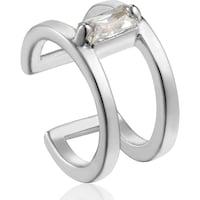 Ania Haie silber Ohrring 1.0 st - 5052469001628