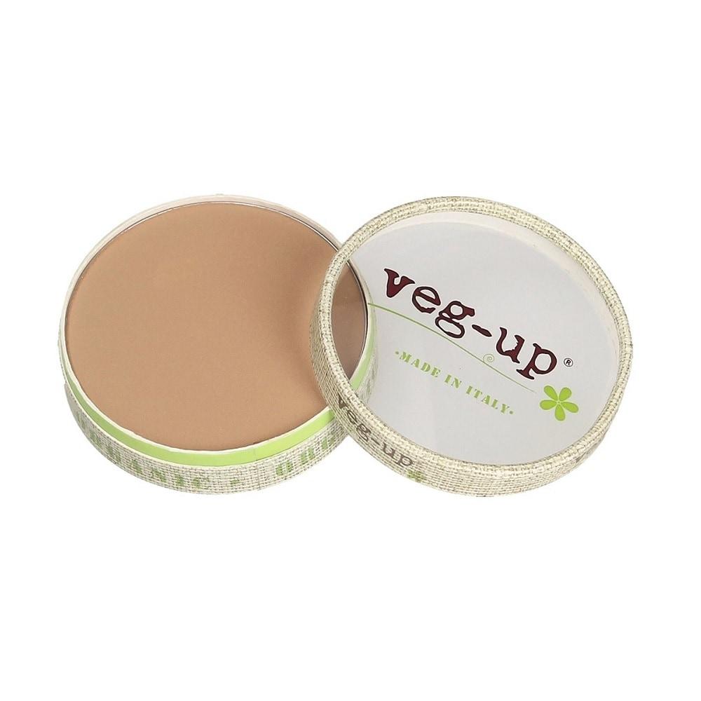 Veg-Up Terracotta