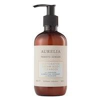 Aurelia Körperpflege Restorative Cream Body Cleanser Duschgel 250.0 ml - 5060318437832