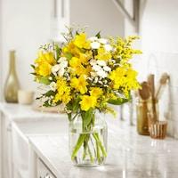 Bloom & Wild Emma Blumenstrauß 1.0 st - 5056329600747