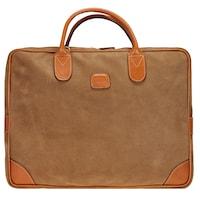 Bric's camel Laptoptasche 1.0 st - 8016623811253