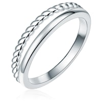 Rafaela Donata 50 Ring 1.0 st - 4251813700724