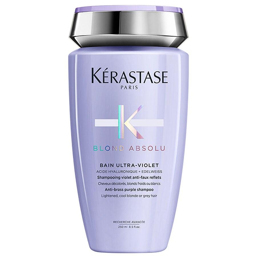 Kérastase Bain Ultra - Violet online kaufen bei Douglas.ch