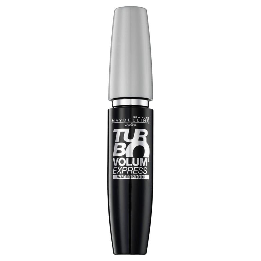 cdcf73e2701 Maybelline Volum'Express Turbo Boost Waterproof Mascara Mascara ...