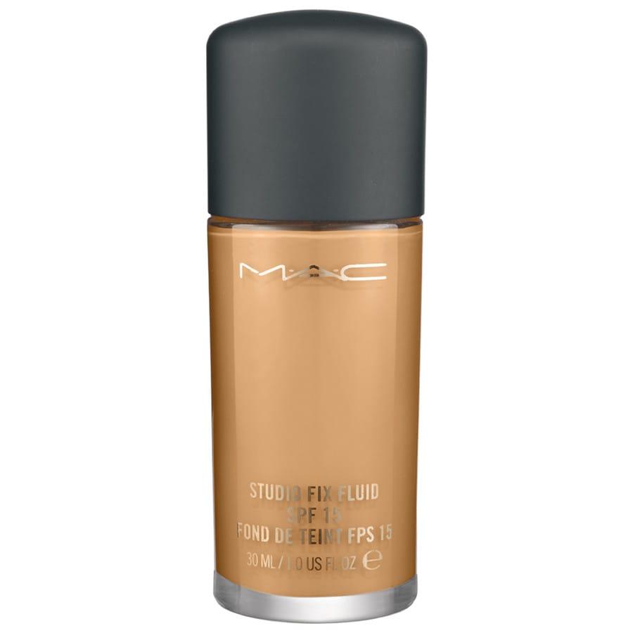 Mac kosmetik online kaufen schweiz