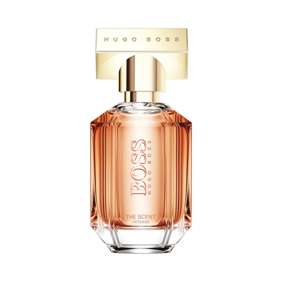 ähnliches parfum finden