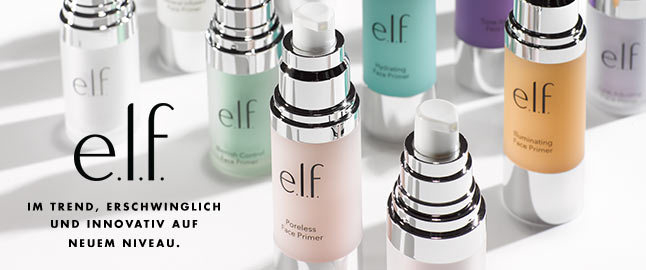 ELF Cosmetic