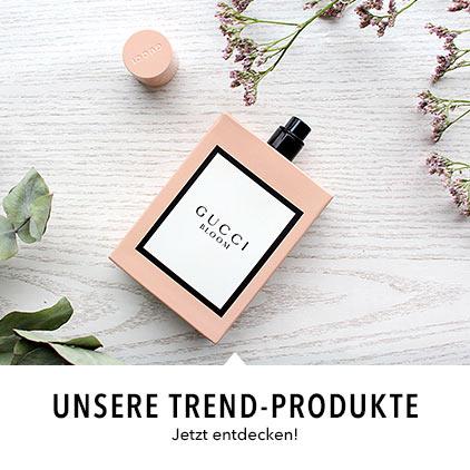 Trend-Produkte