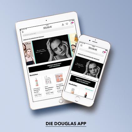 0335f7927afe42 Parfum & Kosmetik online kaufen | Online Parfümerie Douglas