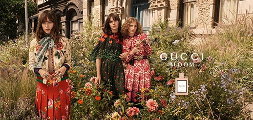 Gucci Bloom Duft